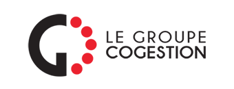 Le Groupe Cogestion